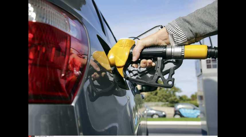 Illustration pour la vidéo Evolution du prix de l'essence : à quoi faut-il s'attendre ?