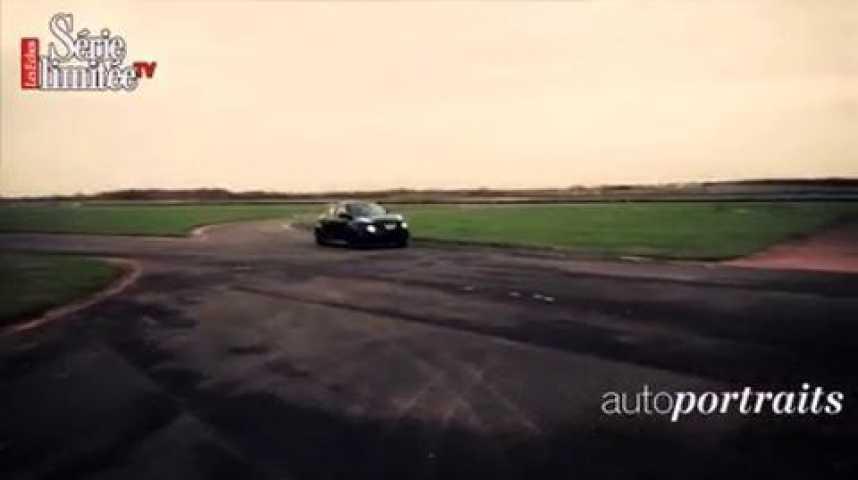 """Illustration pour la vidéo Grégory Neve: """"Nissan n'as pas fini d'étonner !"""""""