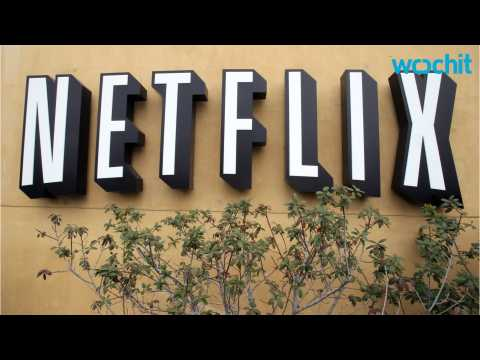 Most Netflix Subscribers Are In For a Surprise