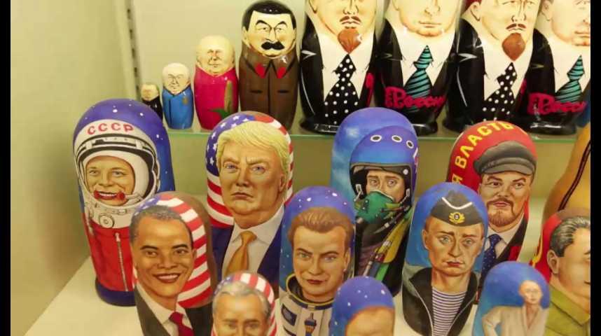 Illustration pour la vidéo Qui sont les 10 chefs d'Etat les mieux payés au monde ?