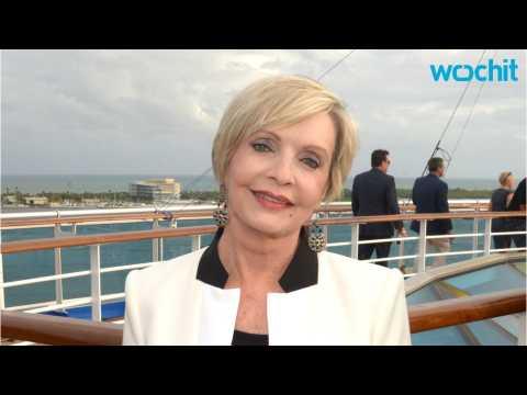 TV's Carol Brady Dies At The Age Of 82