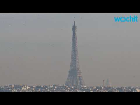 Restrictions Result of Serious Pollution Concerns in France