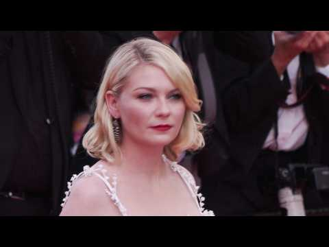 The Stars' Best Kept Secrets: Kirsten Dunst