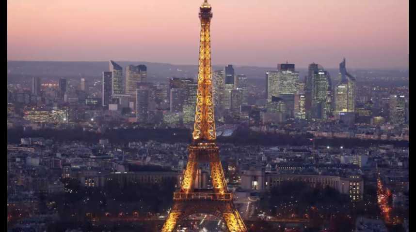 Illustration pour la vidéo Les 10 meilleurs employeurs de France sont…