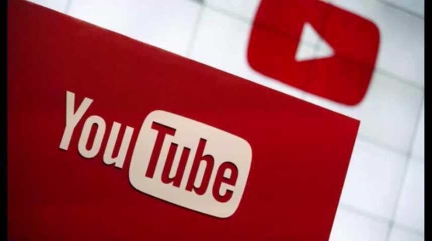 """Illustration pour la vidéo Mais qu'est donc la """"taxe YouTube"""" votée par les députés ?"""