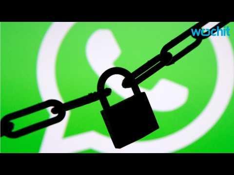 Lawsuit Filed Against WhatsApp in German Court