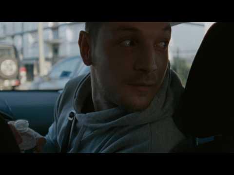 """""""Les Misérables"""", le film-choc de Ladj Ly sur les violences policières"""