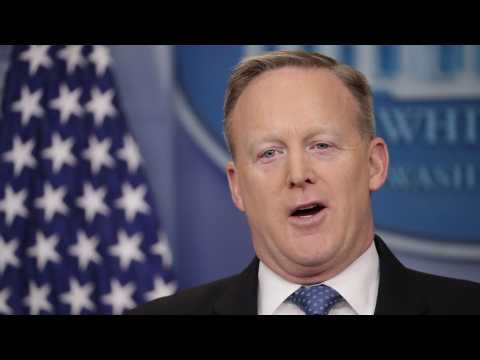 White House Denies Memo Calling For National Guard To Assist In Rounding Up Undocumented Immigrants