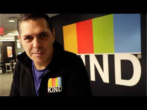 Kind CEO takes on Special Interest Food Groups in Washington