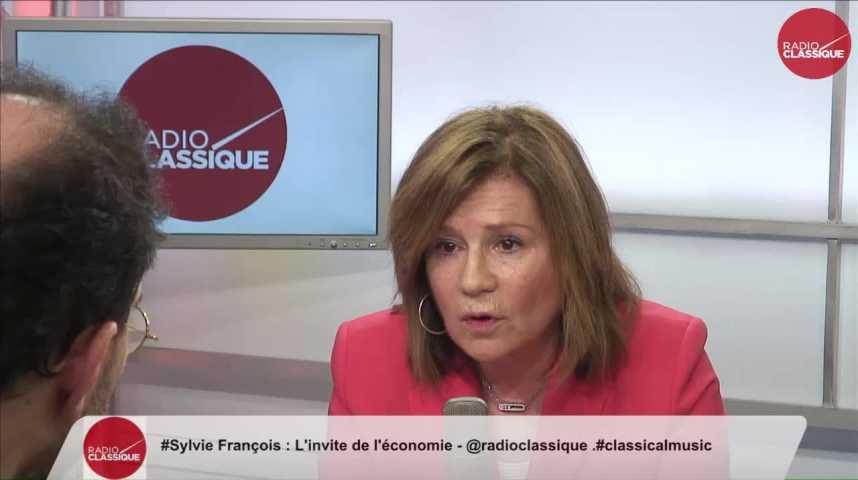 """Illustration pour la vidéo """"Nous distribuons chaque année 13 milliards d'objets""""Sylvie François (20/02/2017)"""