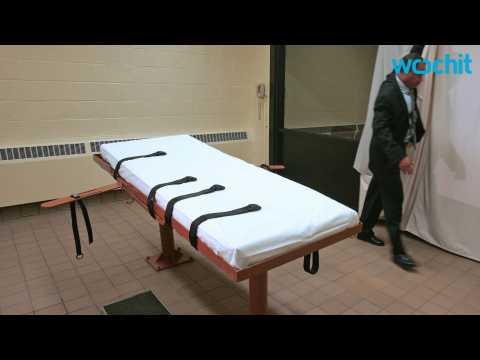 Massachusetts Man Sentenced to Death Over 2001 Triple Murder
