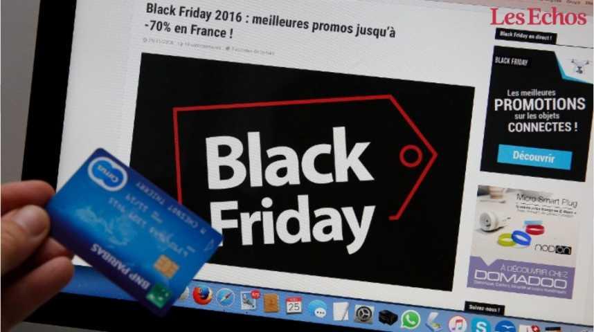 Illustration pour la vidéo La chasse aux fausses promos des entreprises d'e-commerce