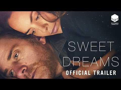 SWEET DREAMS | Official UK Trailer HD - in cinemas 24th February 2017