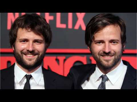 Stranger Things Creators Reveal How Many Seasons The Series Run