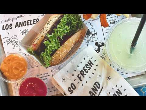 How I Eat Healthy • Grocery Haul & Plant Based Eating Tips |MorganLynzi