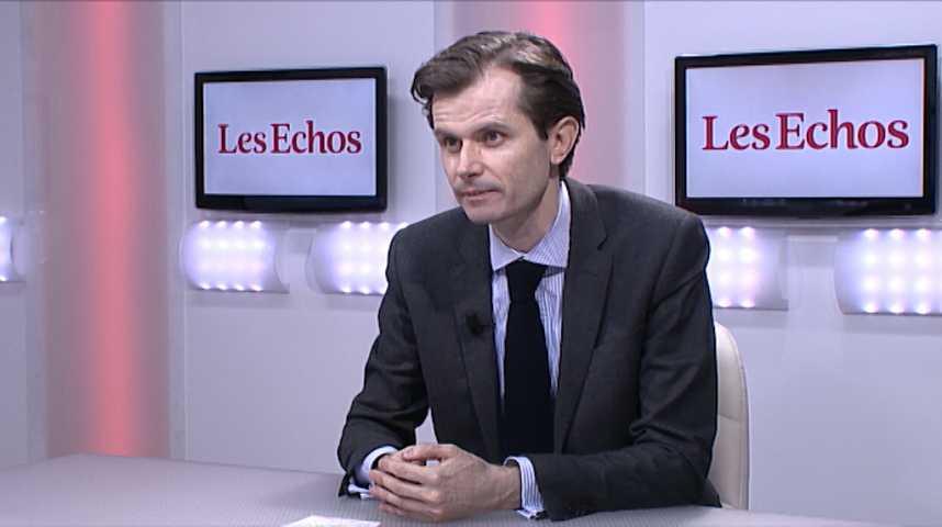 """Illustration pour la vidéo Fillon : les parlementaires ont-ils tenu """"15 jours"""" comme le demandait le candidat ?"""
