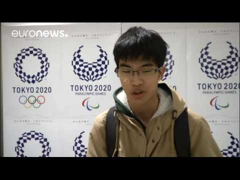 Mobiles to medals: Old phones to be recycled for Tokyo 2020 Olympic Games