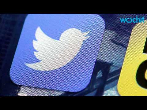 Twitter Is Testing A Polling Feature for Its Website and Mobile Apps