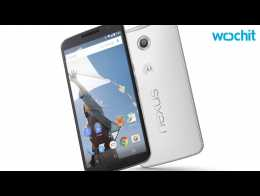 Nexus 7 (2013) review | Expert Reviews