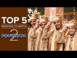 housefull 2 full movie watch online