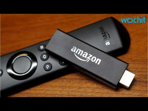 Amazon Kicks Apple TV and Google Chromecast Out of the Store