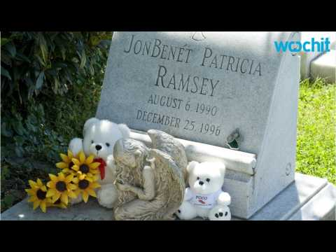 Investigators Try To Solve 20 Year Old JonBenét Ramsey Case