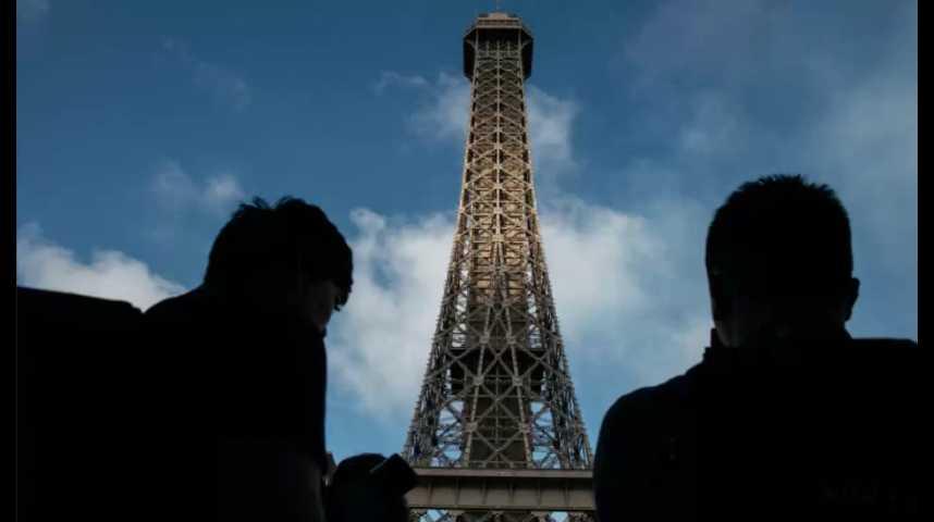 Illustration pour la vidéo Airbnb franchit les 10 millions de voyageurs en France
