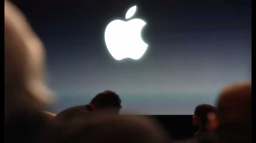 Illustration pour la vidéo iPhone : Apple en passe de franchir le milliard d'unités vendues