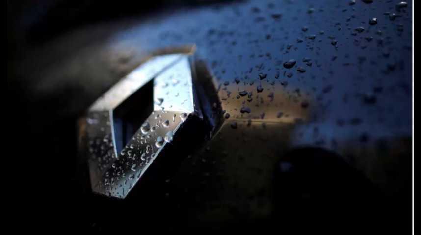 Illustration pour la vidéo Renault dégage une marge opérationnelle record au premier semestre
