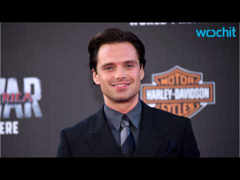 Sebastian Stan to Star in a the New Thriller 'We Have Always Lived in the Castle'