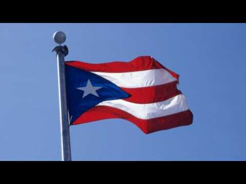 Puerto Rican officials seek debt restructuring to avoid looming defaults