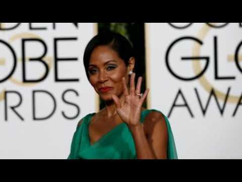 Spike Lee, Pinkett Smith boycott Oscars, Academy promises more diversity
