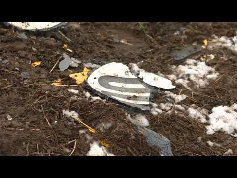 Deux adolescents tués dans un accident de car scolaire