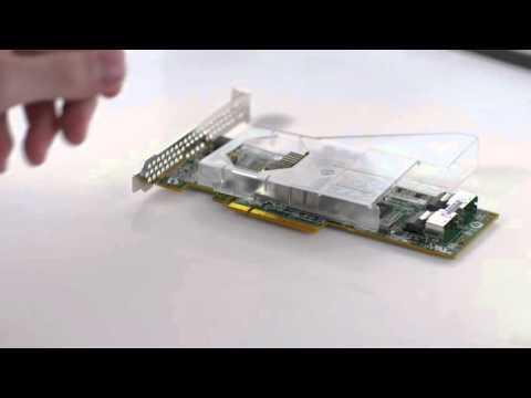 Hewlett Packard Enterprise ProLiant ML110 Gen9 Server QuickLook