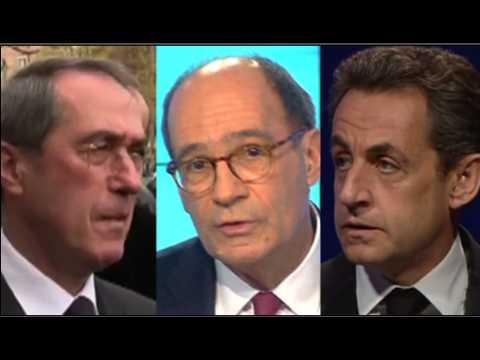 Pas d'attentats sous Sarkozy ? Woerth démenti par Guéant et... Sarkozy