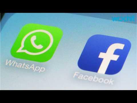 Facebook 3D Touch