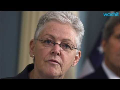 EPA Intends to Improve Safe Water Laws Amid Controversy