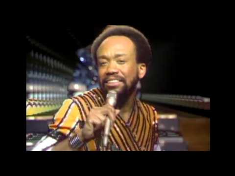 Mort de Maurice White : 3 titres cultes du groupe Earth Wind & Fire