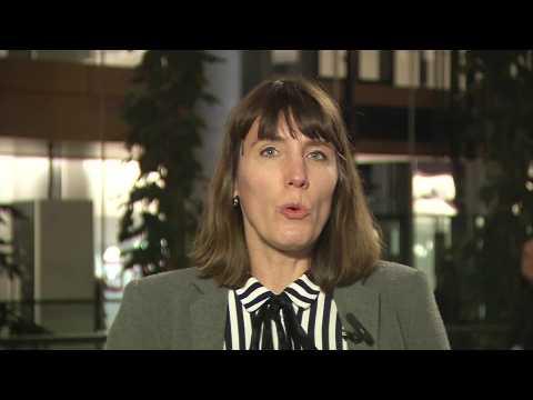 Pourquoi le dieselgate nous concerne tous - par Christine Revault d'Allonnes-Bonnefoy