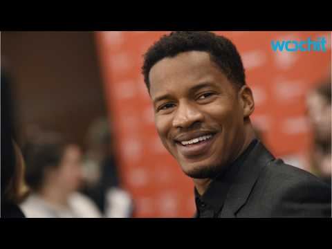 'The Birth of a Nation' Sets $17.5 Million Selling Sundance Record