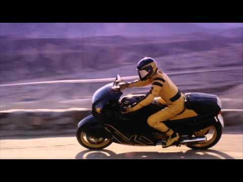 BMW Milestone 9 - BMW K1 Driving Video | AutoMotoTV