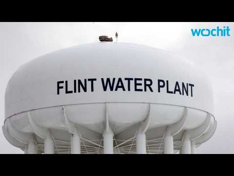 Groups Demand Replacement of All Lead Pipes in Flint