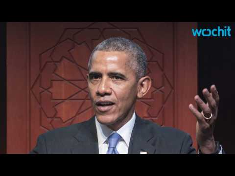 President Obama to Call for Big Tax on Oil Barrels