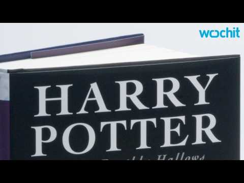 Fantastic Beasts: Possible Appearances By Harry Potter Characters