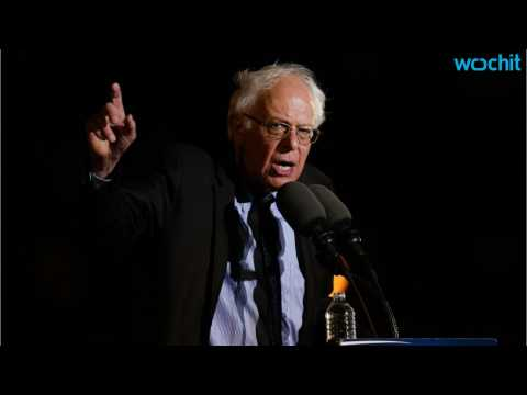 Are Bernie Sanders supporters willing to pay for his revolution?