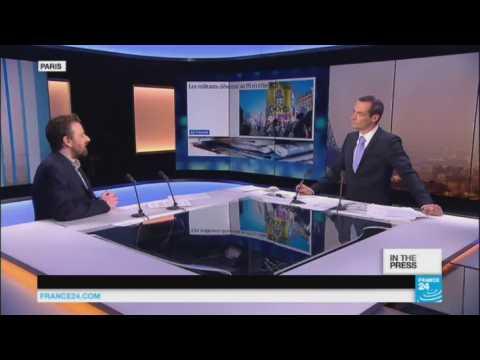 Socialists prepare for Hollande 'reboot' twelve months ahead of presidential poll