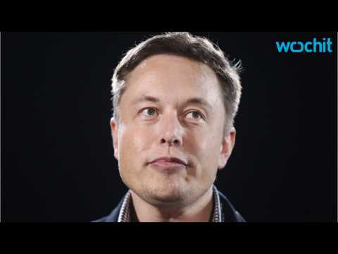 Elon Musk Wants Manufacturing Whizzes to Work on Tesla's Model 3