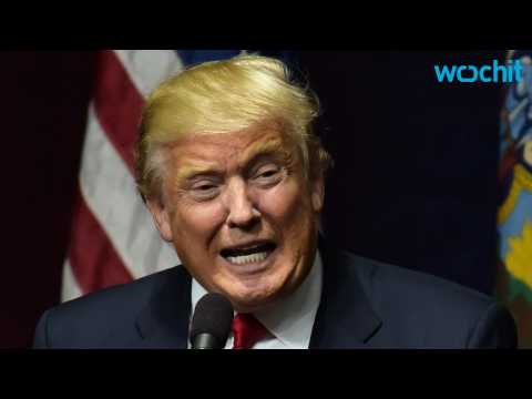 Does Trump Has a Fighting Chance Against Clinton  by Ailing US Economy?