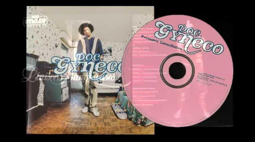 """Illustration pour la vidéo Doc Gyneco, à classer """"dans la variet"""""""