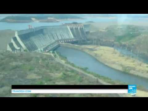 Venezuela: South American country to cut power for four hours a day amid electricity crisis